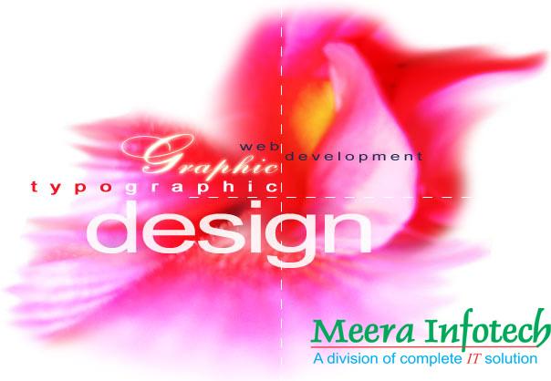 Meera Infotech   Web Designing in Dadar, Web Designing Mahim, Web ...